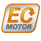 STIHL EC-Motor