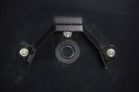 Aufsitzrasenmäher John Deere X950R Ultraschallsensor