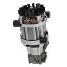 Induktionsmotor