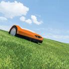 Adaptive Slope Speed