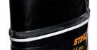 Reflexstreifen/ Reflexband